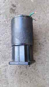 Outboard Motor Part OMC/Evinrude/Johnson/Power Trims Kawartha Lakes Peterborough Area image 9