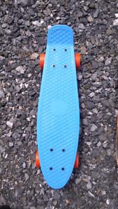 Planche skateboard penny NEUVE