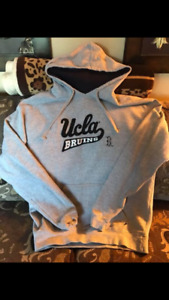 Great Men's Hoodie UCLA Bruins XL Extra Large