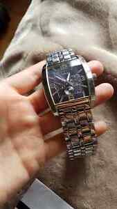 Guess watch for man Stratford Kitchener Area image 2