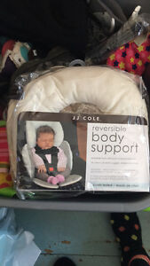 Tons of great baby items available Kitchener / Waterloo Kitchener Area image 9