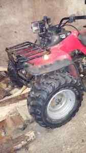 Klf 300 1997