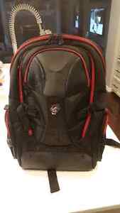 BRAND NEW ASUS ROG NOMAD II GAMING BACKPACK