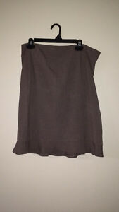 Lot of women's business clothes L and XL Peterborough Peterborough Area image 3
