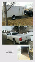 $40AND UP DELIVERY MOVING AND JUNK REMOVED 4039030860