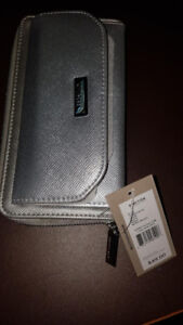 New Ladies Wallet by Kenneth Cole