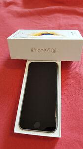 Rogers iPhone 6s 32gb