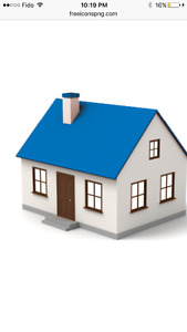 ***Mom of 4 children looking for a house to rent in Châteauguay