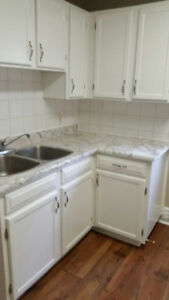 3 /4 BEDROOM IN TRENDY LOCATION - $1695 ALL IN- SHW MAY20