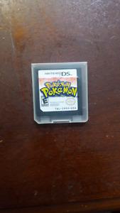 Pokemon White 2, Dsi, 3ds