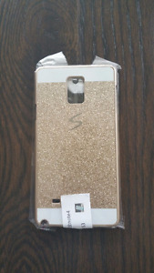 Brand New Samsung Note 4 Phone Case