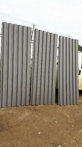 Cheap Roofing Metal Sheets 14pcs 8x3