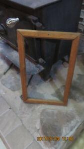 cadre antique