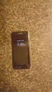 ((( Samsung Galaxy S7 edge for sale or trade!!!)))