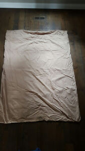 Twin Duvet and Duvet Cover Kitchener / Waterloo Kitchener Area image 1