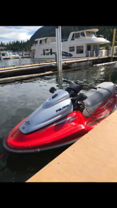 Polaris 1200 | ⛵ Boats & Watercrafts for Sale in Canada | Kijiji