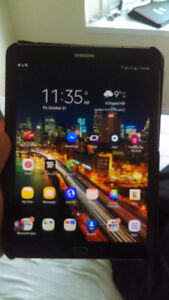 Samsung Tab S2 LTE mint condition
