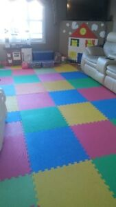 BEST DAYCARE IN BRAMPTON FOR TEACHERS ONLY
