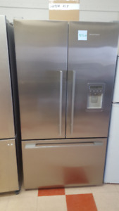 reconditioned fridges 300 and up