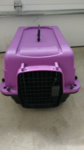 Great Shape Small Animal Carrier