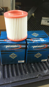 Pronto PA5629 Air Filter
