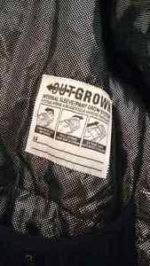 Columbia medium to large boys winter coat size 14 to 16 London Ontario image 3