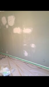 Painter - Painting special Peterborough / Kawartha lakes Peterborough Peterborough Area image 3