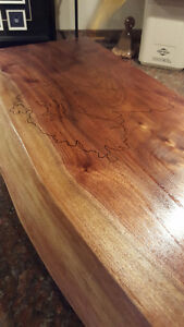Custom Hardwood Cutting Boards - Live Edge London Ontario image 6