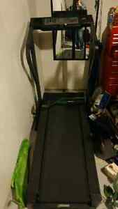Older treadmill for sale