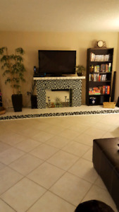 Faboulous Fort Myers condo available April 1rst