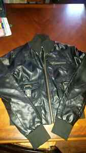 Women's jacket size LG Cambridge Kitchener Area image 1
