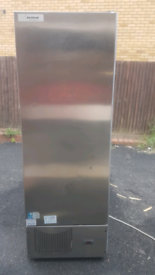 Delfield 600 litres commercial chiller stainless steel fully working