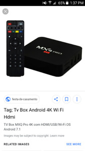 Will update your slow android/kodi box same day lowest price!