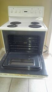 Frigidaire Stove Kitchener / Waterloo Kitchener Area image 3