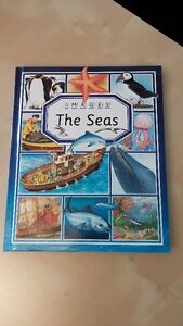 Children's image books (6 English 2 French) Excellent condition West Island Greater Montréal image 5