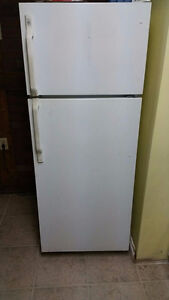 apartment size fridge buy or sell refrigerators in