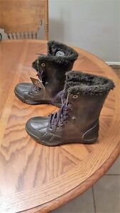 New with tags Rocowear boots Windsor Region Ontario image 4