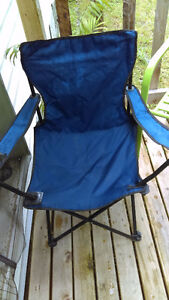 For sale camping chair