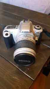 Canon rebel 2000 EOS  Kitchener / Waterloo Kitchener Area image 1