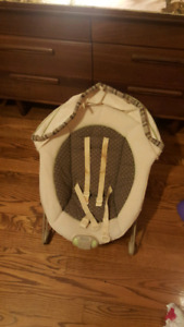 Baby items - Obo on everything