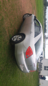 2008 pontiac g6 v6 great shape