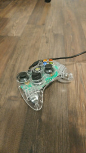 Afterglow Xbox360 USB controller