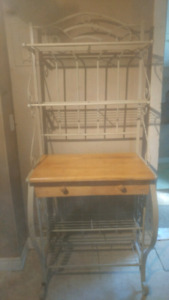Various furniture items for sale !
