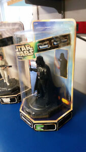 Star Wars Kenner Collection Spin Base $15 each