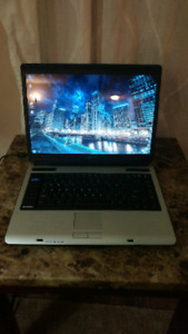 Toshiba satellite a100 for sale cheap