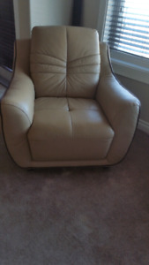 Designer Chair for sale $500