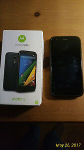 Moto g lte 2nd gen unlocked