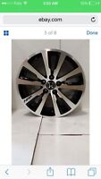 Im looking to buy hfp civic si mags