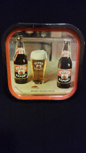 Piper Export Beer Tray