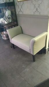 Upholstery Services - Chairs Cambridge Kitchener Area image 3